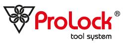 Prolock logo